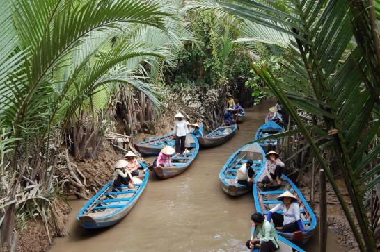 Vietnam07 (1)