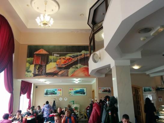 khabarovsk-restaurant