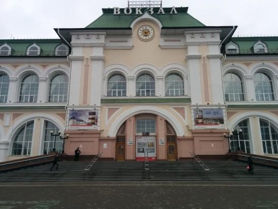 khabarovsk-station1