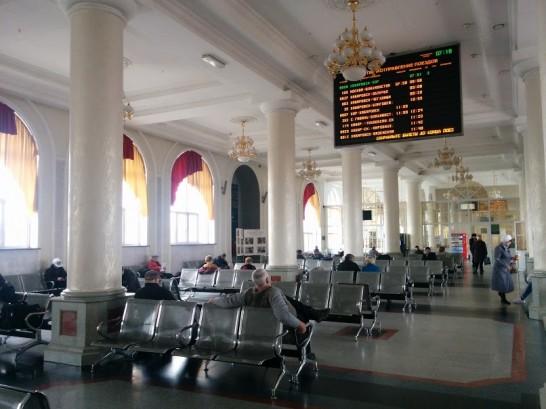 khabarovsk-station3f