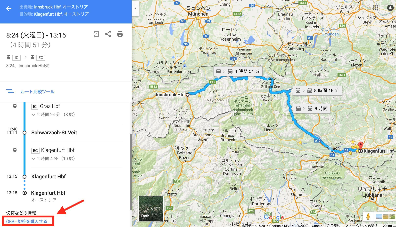 map_obb