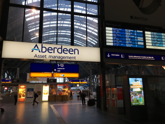 s_frankfurt station (1)