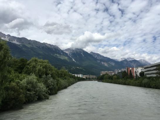 s_innsbruck river