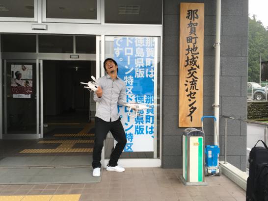s_nakachoyakuba2