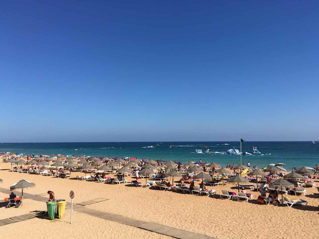 albufeira_beach2