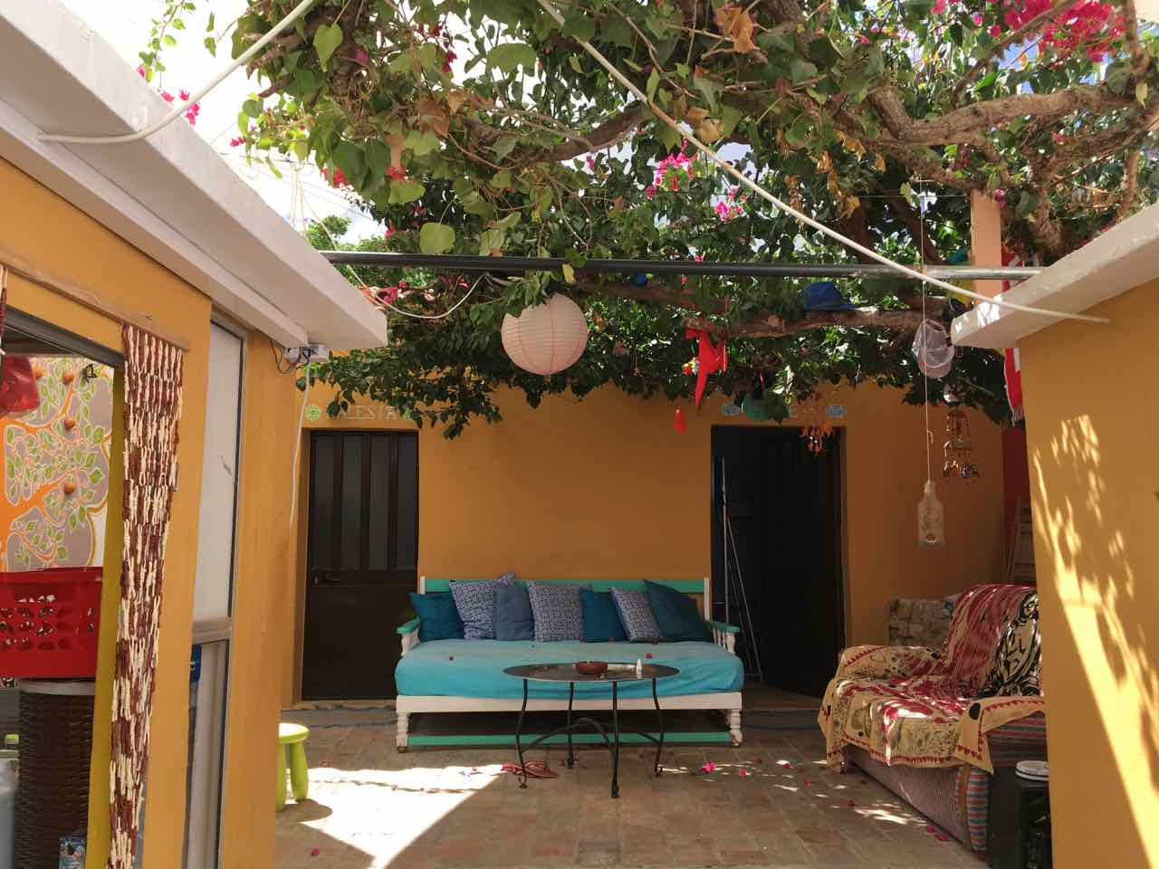 orange_terrace_hostel