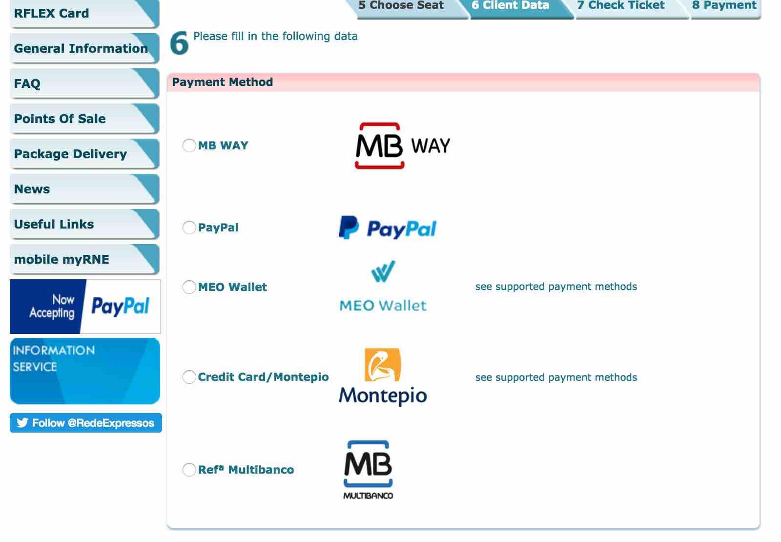 redeexpressos_payment