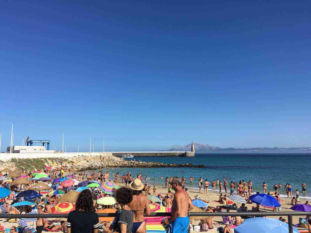 tarifa_beach