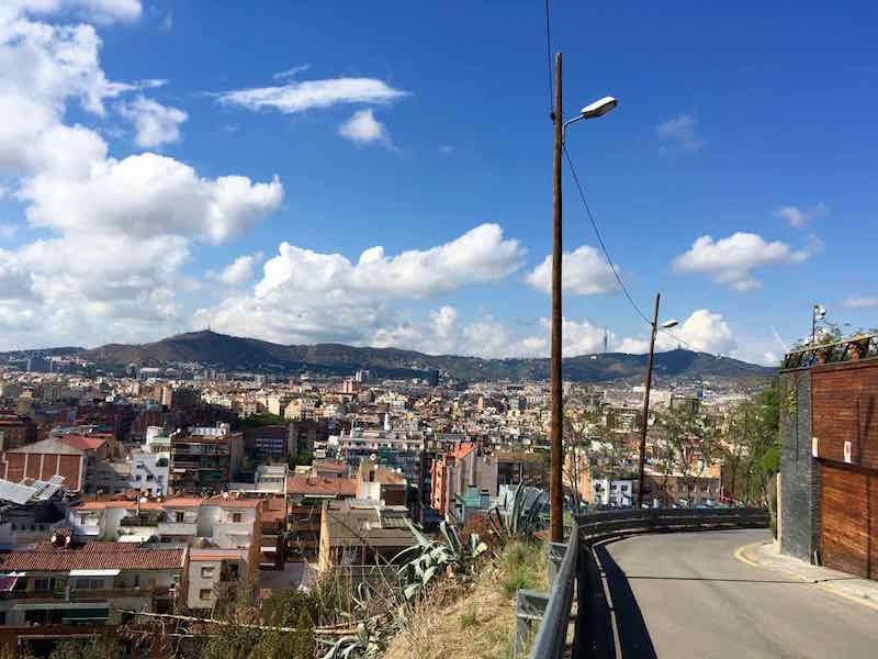 barcelona17