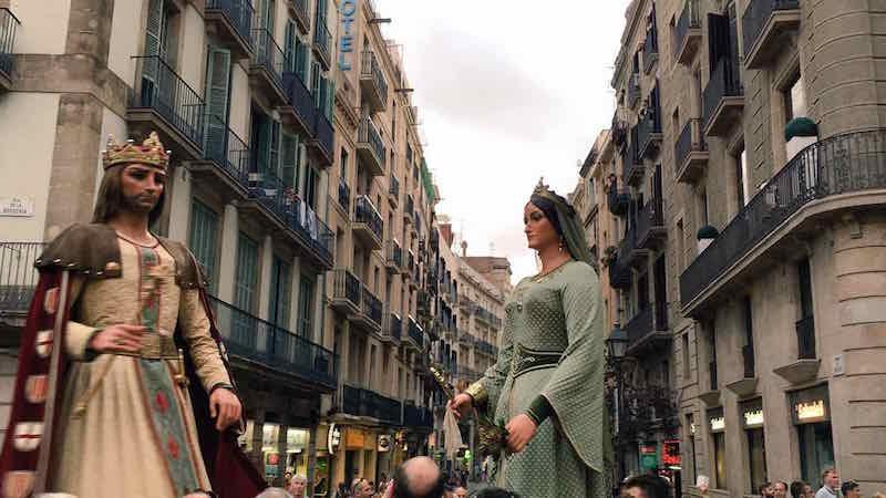 barcelona_fes