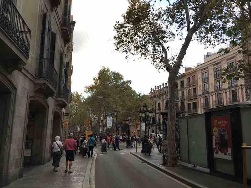 barcelona_road