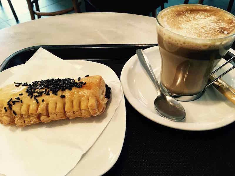 cafe_pan