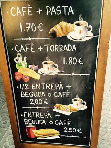 cafe_pasta