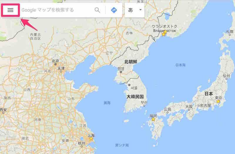 gmap_jp_s