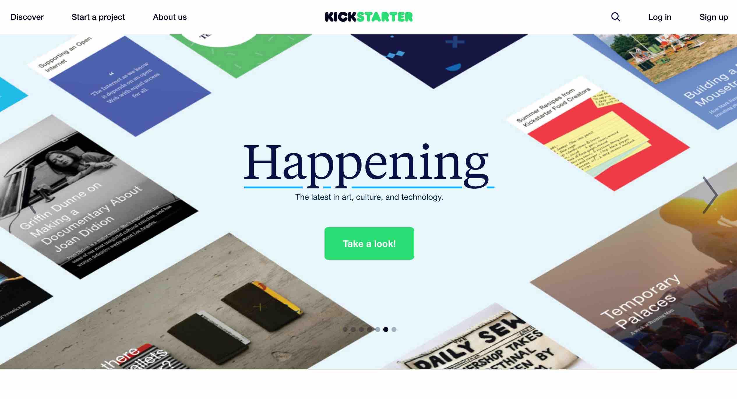 kickstarter_top