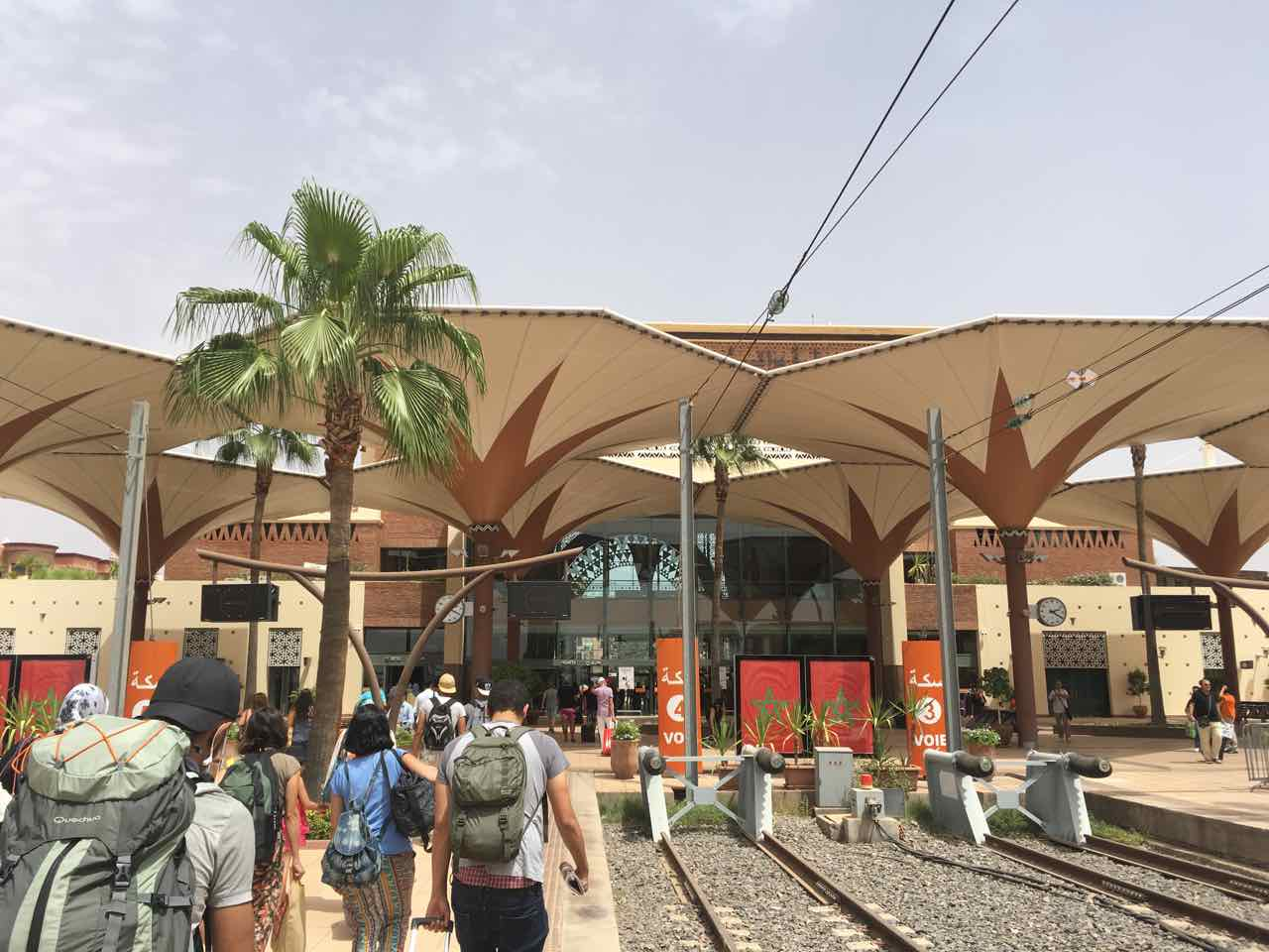 marrakech_station2