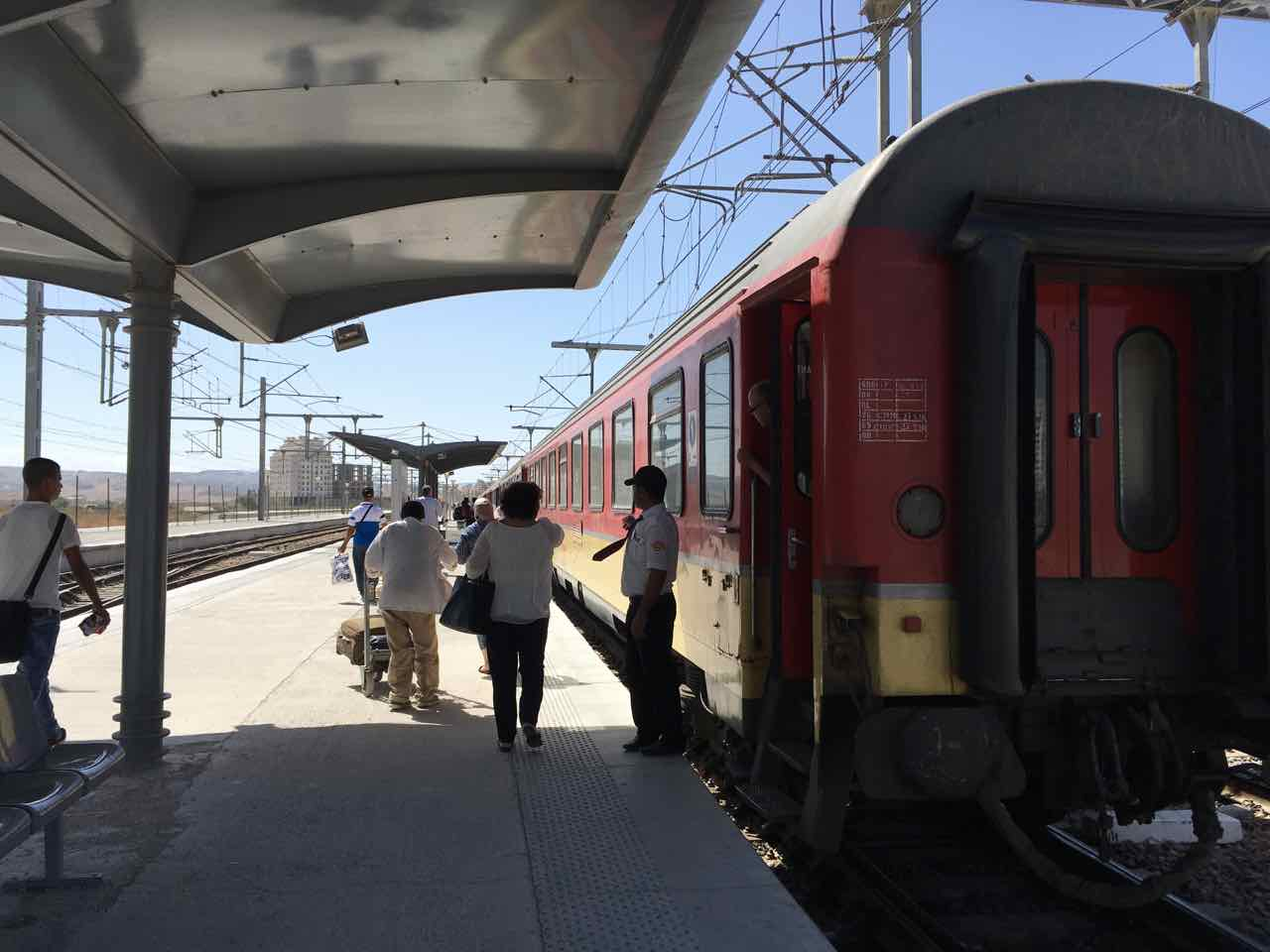 oncf_train