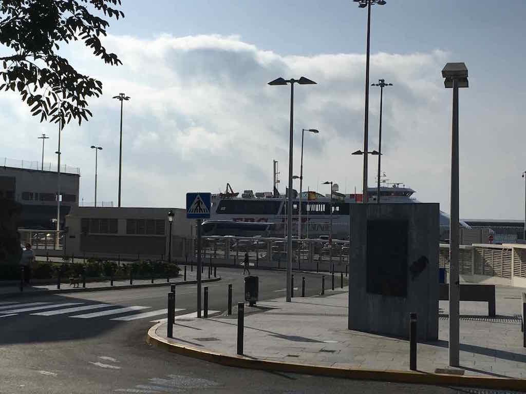 tarifa_port