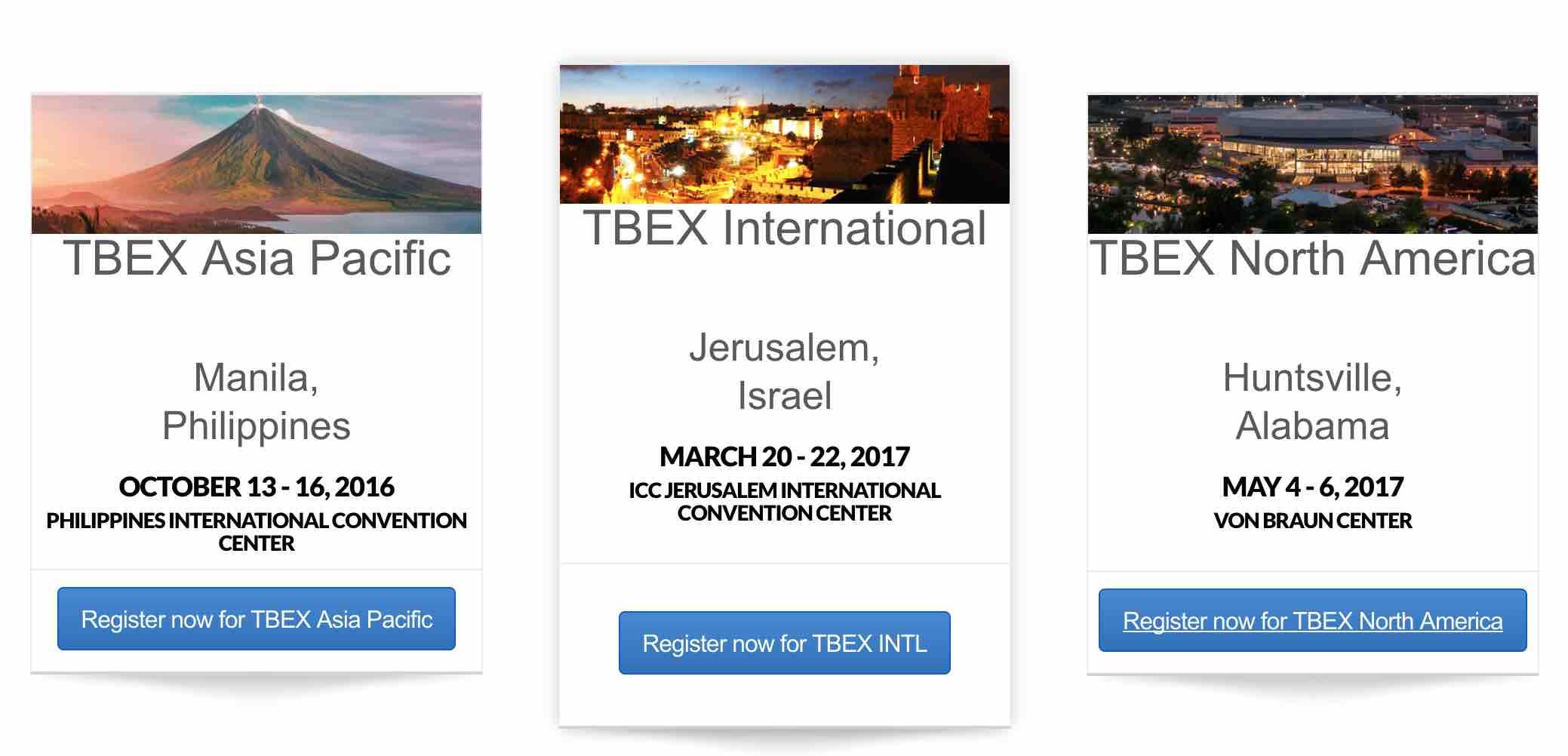 tbex_places