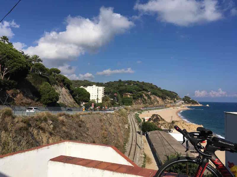 calella_bike