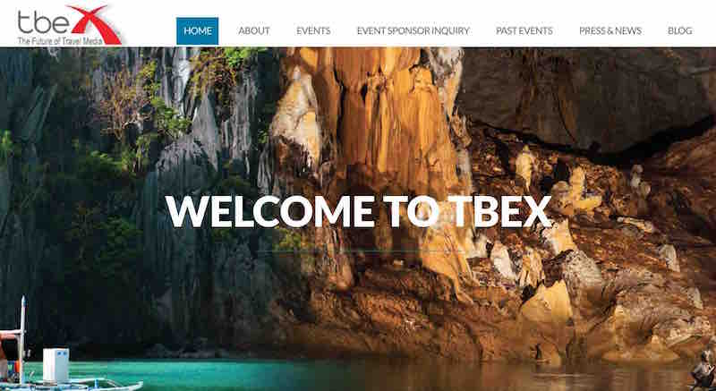 tbex_top