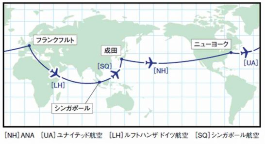 map_route